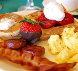 breakfastfood